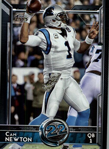 2015-topps-football-card-encased-347-cam-newton-nm-mt