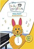 : Baby Einstein - Baby Bach - Musical Adventure
