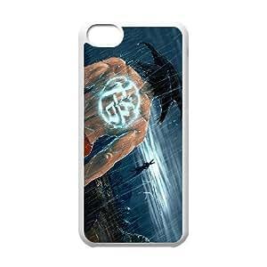 meilz aiaiGeneric Case Dragonball Z For iPhone 5C W3E7818625meilz aiai