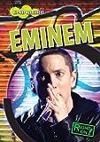 Eminem, Roman O'Sorus, 1433966107
