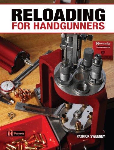 Reloading-for-Handgunners