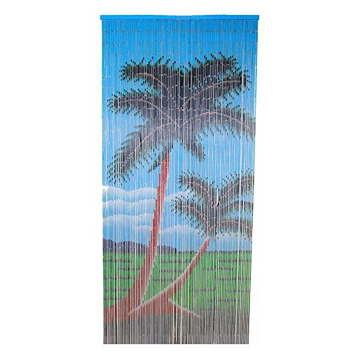 bamboo-54-5236-double-palm-tree-bamboo-curtain
