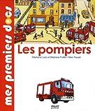 Image de Les pompiers