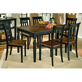 Amazon.com - Signature Design by Ashley D442-45 Larchmont ...