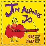 KidsSongs%3A Jim Along Jo