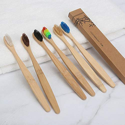 ghfcffdghrdshdfh Bamboo Toothbrush Bamboo Toothbrush Bamboo Toothbrush Natural Bamboo