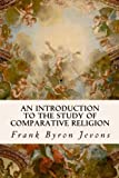 An Introduction to the Study of Comparative