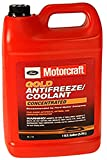 Motorcraft Engine Coolant/Antifreeze VC7B