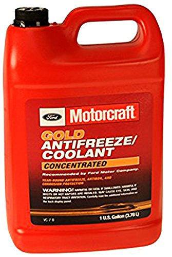 motorcraft-engine-coolant-antifreeze