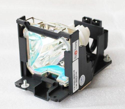 r Lamp ET-LA702 for PANASONIC PT-L711XU PT-L701XU PT-L511XU PT-L501XU Series ()