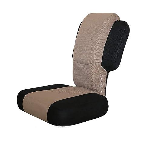 Fantastic Amazon Com Jgwjj Leisure Comfortable Lazy Sofa Dormitory Frankydiablos Diy Chair Ideas Frankydiabloscom