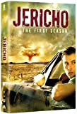 Jericho: Season 1 (DVD)