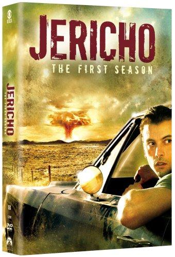 jericho season 2 - 5