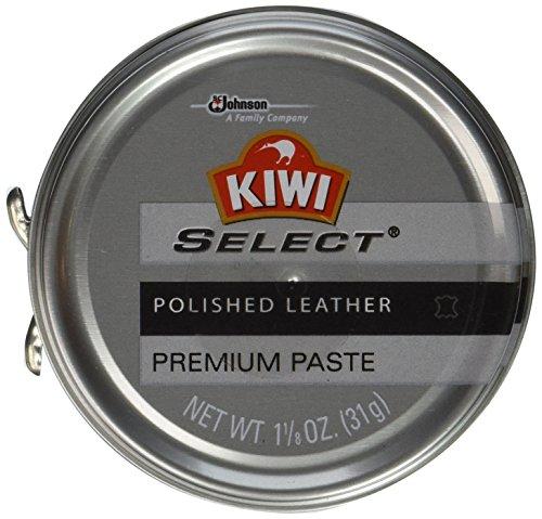 Kiwi SELECT Premium Paste - Bl…