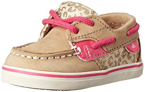shoe intrepid oat sperry top sider linen baby crib shoes boat cribs
