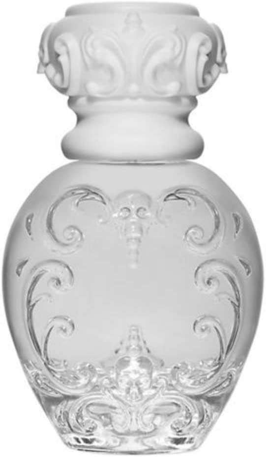 Kat Von D Saint - Perfume (30 ml): Amazon.es: Belleza