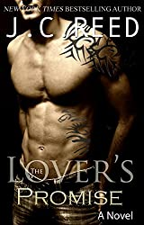 The Lover's Promise (English Edition)