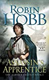 Bargain eBook - Assassin s Apprentice