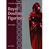 Royal Doulton Figurines: A Charlton Standard Catalogue