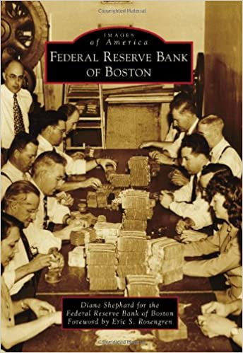 Descargar Utorrent Com Español Federal Reserve Bank Of Boston Epub Gratis 2019