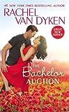 The Bachelor Auction (The Bachelors of Arizona)