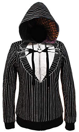Rag Doll Hooded Sweatshirt - 5