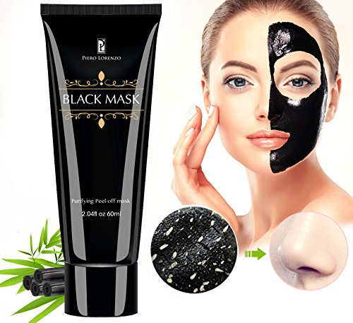 Best Face Mask For Cleaning Pores