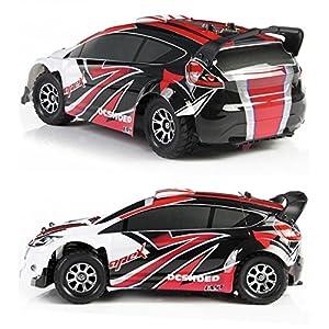 Toy, Play, Game, Sale ! 949 2.4G Radio Remote Control RC car buggies drift amphibious suvs climb a wall climbing professional racing car, Kids, Children