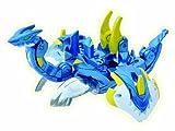 BAKUGAN BTC-14 Baku-Tech Booster Pack Saint Aquas [JAPAN] by Sega