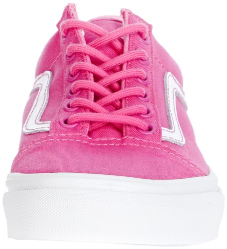 Vans Rose Baskets Mixte Adulte Skool U Old Basses wq8pfRw