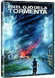 Into The Storm (En El Ojo De La Tormenta) [DVD]