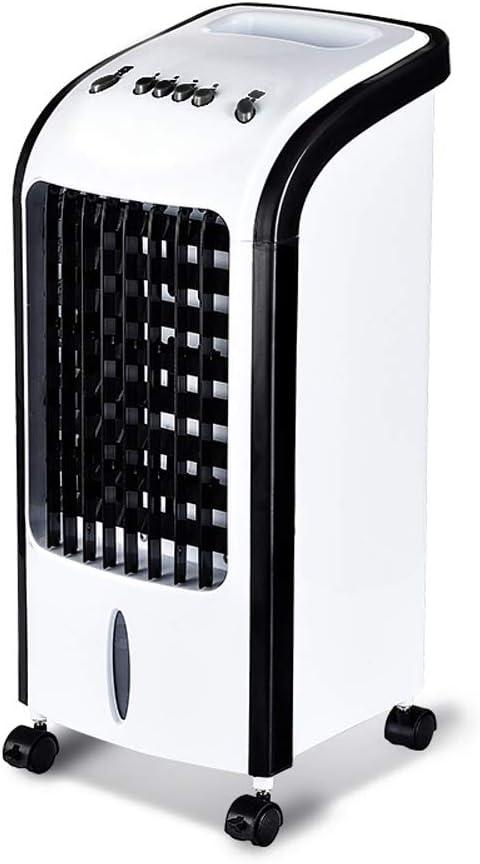 Aire Acondicionado Ventilador De Refrigeración Solo Tipo Frío ...