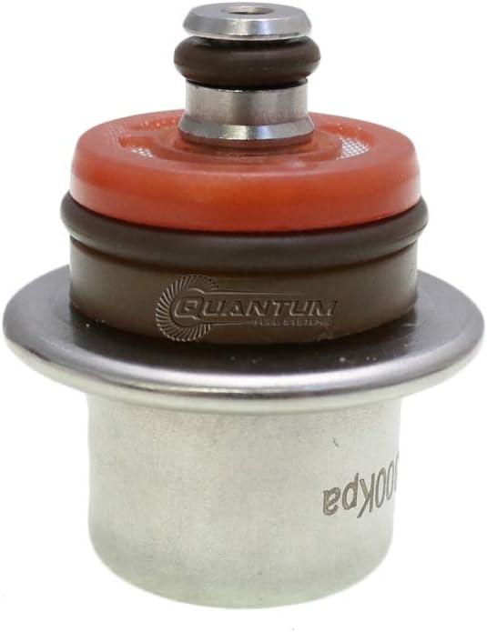 Replacement for Polaris RZR 800 S 4 QTY 3 Replaces 2521011 2008-2010 HFP-S6-3 Fuel Strainer Set 2520914 HFP-S6-3-1211