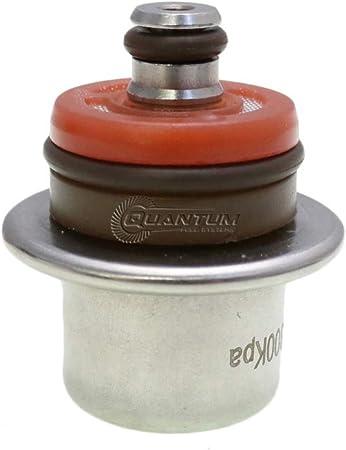 Fuel Tank Seal Gasket for Can-Am Commander Outlander Maverick Defender 709000759