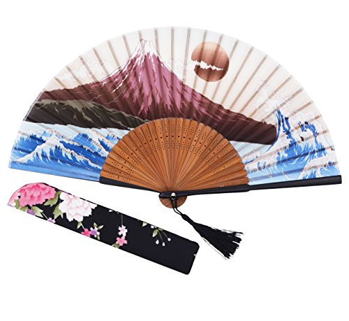 Best Deals On Traditional Japanese Wedding Gift Products