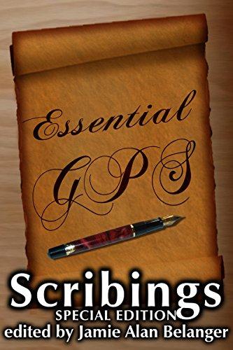 Essential GPS: A Scribings Special Edition