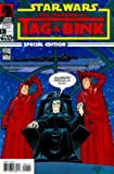 Star Wars: The Return of Tag & Bink - Special Edition #1 (Issue 1 of 2)