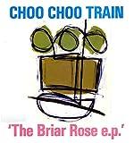 The Briar Rose E.P.