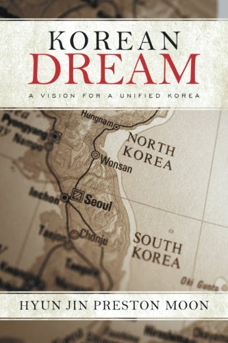 Korean Dream PDF