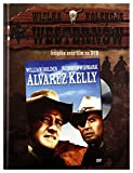 Magnificent Seven, The [DVD] (IMPORT) (No English version)