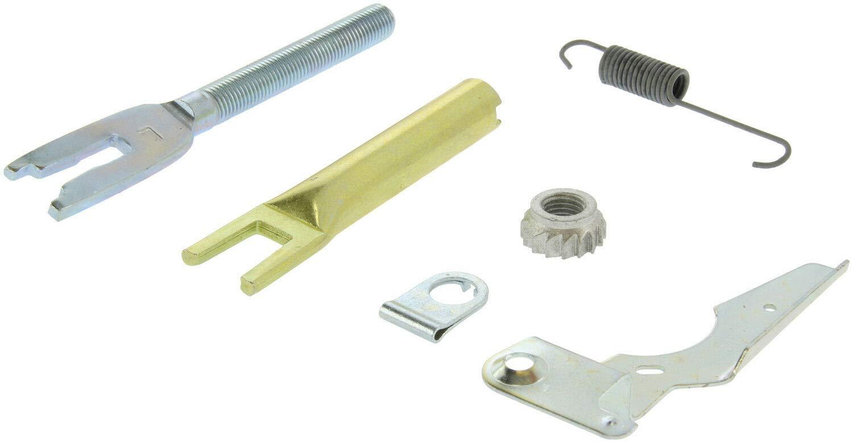 Centric Parts 119.66005 Self Adjuster Kit