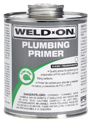 weld-on-14033-clear-professional-plumbing-grade-pvc-cpvc-primer-low-voc-1-4-pint-can-with-applicator