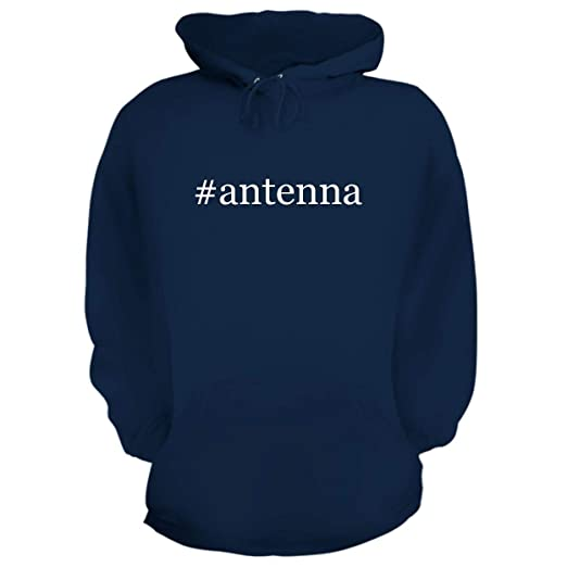 Review BH Cool Designs #Antenna