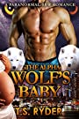 The Alpha Wolf's Baby