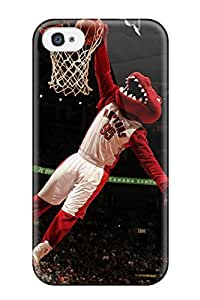 Heidiy Wattsiez's Shop toronto raptors basketball nba (9) NBA Sports & Colleges colorful iPhone 4/4s cases