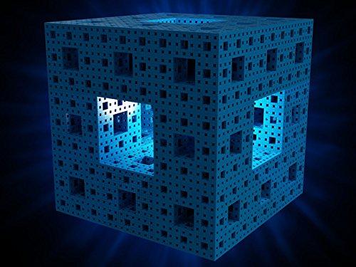 The Mathematics of Fractals ()