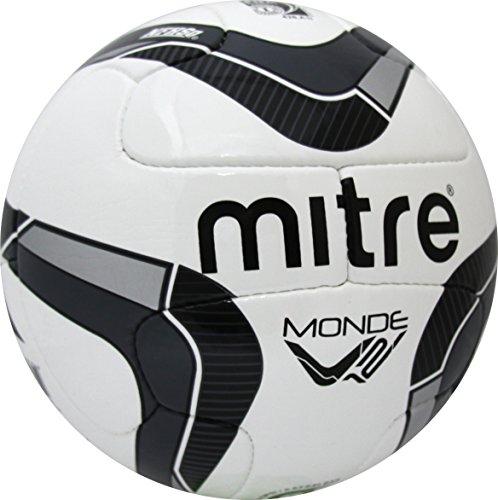 mitre-monde-v12s-soccer-ball