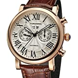I By Invicta Men's 90242-001 Stainless...