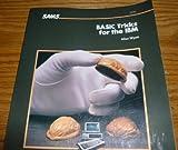 Basic Tricks for the IBM, Allen L. Wyatt, 0672222507