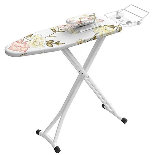 Xiuhua Tabla de planchar, tabla de planchar doméstica tabla ...